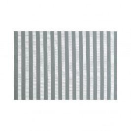 Šedohnědé prostírání Tiseco Home Studio Ladder, 45 x 33 cm