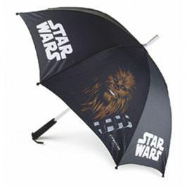 Deštník Legler StarWars