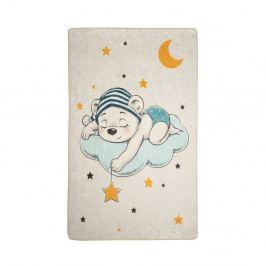 Dětský koberec Sleep, 140x190cm