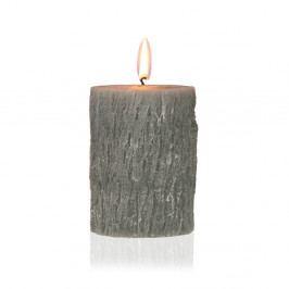 Dekorativní svíčka ve tvaru dřeva Versa Tronco Juan