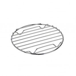 Kovový podnos pod hrnec Wenko Rounded, 20cm