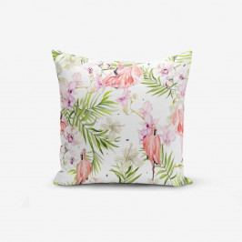 Povlak na polštář Minimalist Cushion Covers Aquarelle, 45x45cm
