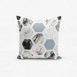 Povlak na polštář Minimalist Cushion Covers Dumuru, 45x45cm