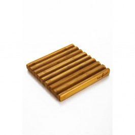 Bambusová podložka pod konvičku Bambum Pita