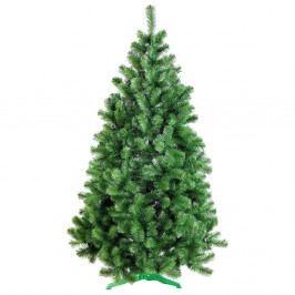 Umělý vánoční stromeček DecoKing Lena, výška 0,6m