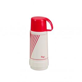 Vakuová termoska s hrníčkem Metaltex Flask, 750ml