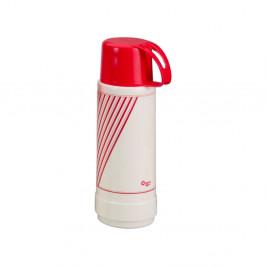 Vakuová termoska na jídlo Metaltex Flask, 900ml