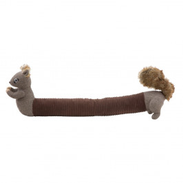 Zarážka do dveří Mauro Ferretti Squirrel Long, délka 90 cm