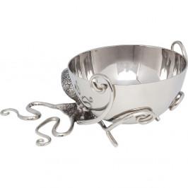 Chladící nádoba na víno Kare Design Octopus
