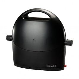 Přenosný gril s popruhem Nomadiq BBQ