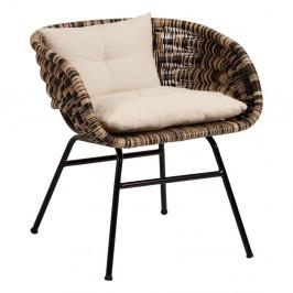 Židle La Forma Lin
