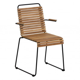 Židle La Forma Yukari