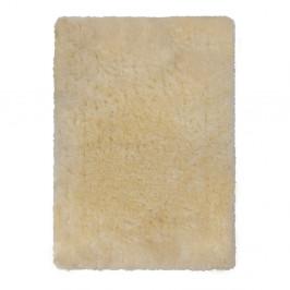 Béžový koberec Flair Rugs Orso, 120 x 160 cm