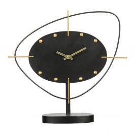Stolní hodiny BePureHome One O'Clock