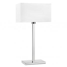 Bílá stolní lampa Markslöjd Savoy CL Table