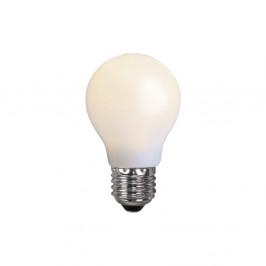 Venkovní LED žárovka Star Trading E27 A55