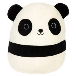 Plyšák SQUISHMALLOWS Panda Stanley