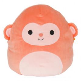 Plyšák SQUISHMALLOWS Opice Elton