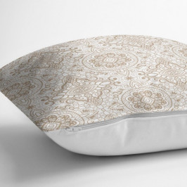 Povlak na polštář Minimalist Cushion Covers Camia, 45 x 45 cm