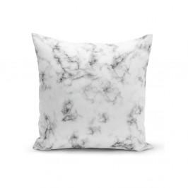 Povlak na polštář Minimalist Cushion Covers Certa, 45 x 45 cm