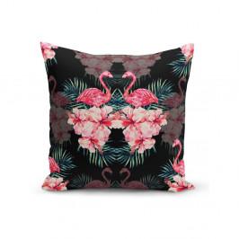Povlak na polštář Minimalist Cushion Covers Faterro, 45 x 45 cm