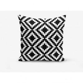 Povlak na polštář Minimalist Cushion Covers Misarina, 45 x 45 cm