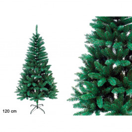 Vánoční stromek Unimasa Tree, výška120cm