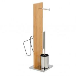 Toaletní stojan Wenko Portofino