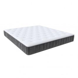 Měkká matrace ProSpánek Grace Soft, 80 x 200 cm