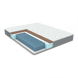 Oboustranná matrace ProSpánek Lux Duo M/F, 160 x 200 cm