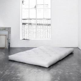 Matrace Karup Design Comfort Natural, 160 x 200 cm