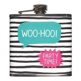 Placatka Happy Jackson Woo Hoo, 170 ml