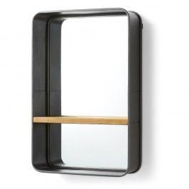 Nástěnné zrcadlo La Forma Cellini
