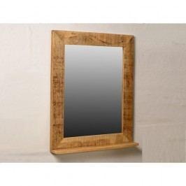 Zrcadlo SOB Rhein