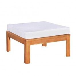Zahradní stolička z akátového dřeva SOB Garden