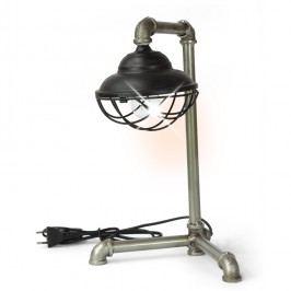 Stolní lampa Novita Alta Grata