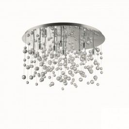Stropní svítidlo Evergreen Lights Ideal Lux