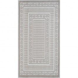 Odolný bavlněný koberec Vitaus Olivia, 120x180cm