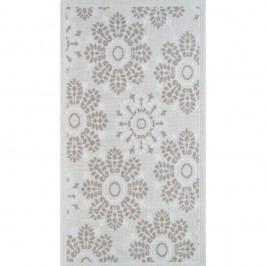 Odolný koberec Vitaus Penelope, 80x150cm