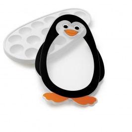 Forma na led Snips Penguin