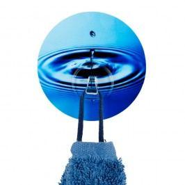 Samodržící háček Wenko Static-Loc Water