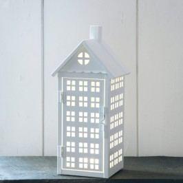LED lucerna At Home, 30 cm