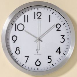 Nástěnné hodiny Boltze Dallas