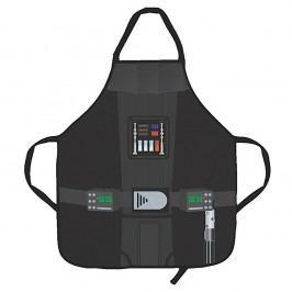 Zástěra v dárkové tubě Star Wars™ Darth Vader