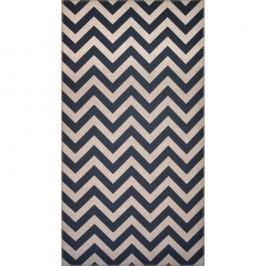 Odolný koberec Vitaus Ryan,80x150cm