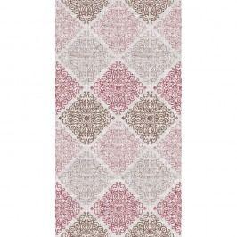 Odolný koberec Vitaus Isabell,160x230cm