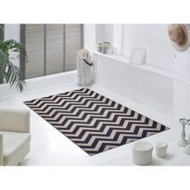 Odolný koberec Vitaus Ryan,50x80cm