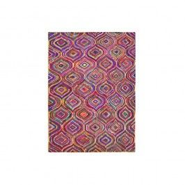 Bavlněný koberec The Rug Republic Kosice, 230x160cm