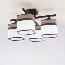 Stropní světlo Nice Lamps Costa 4