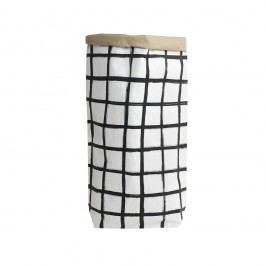 Úložný pytel ThatWay Thin Grid, 90 cm